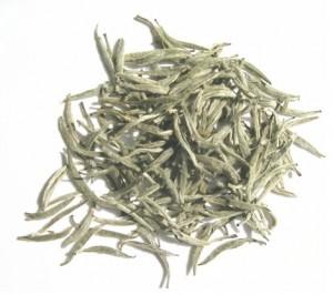 white tea photo