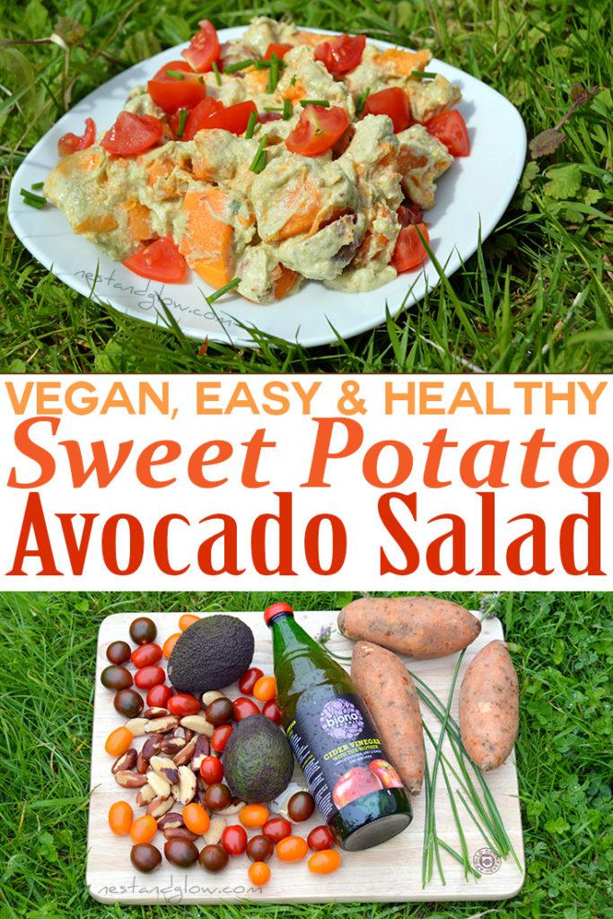 sweet-potato-avocado-salad-pin
