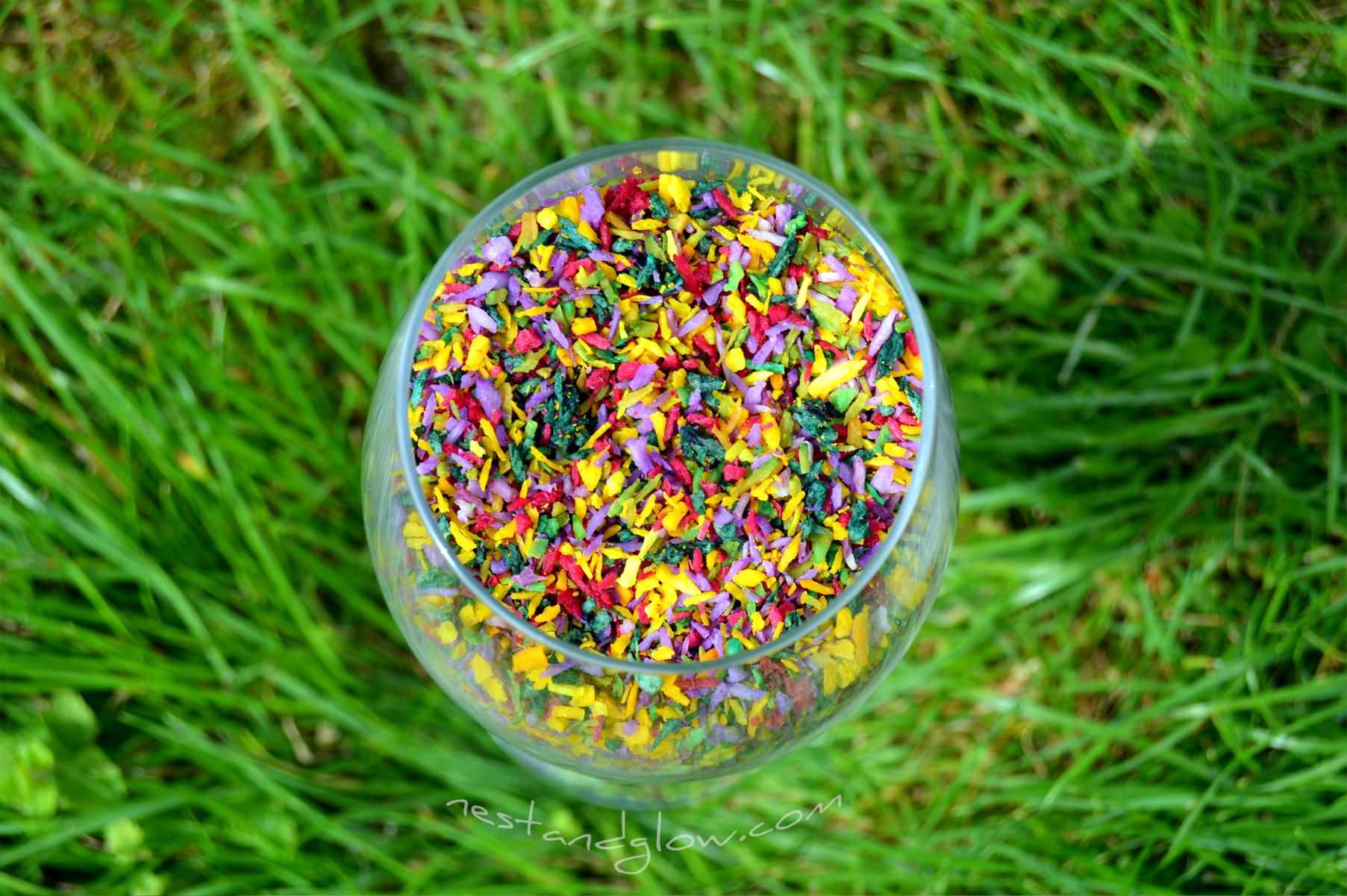 natural-sprinkles-recipe-fruit-veg