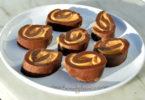 chocolate peanut butter fudge easy recipe