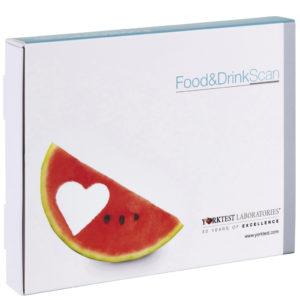 fooddrinkscan-kit-box-angle