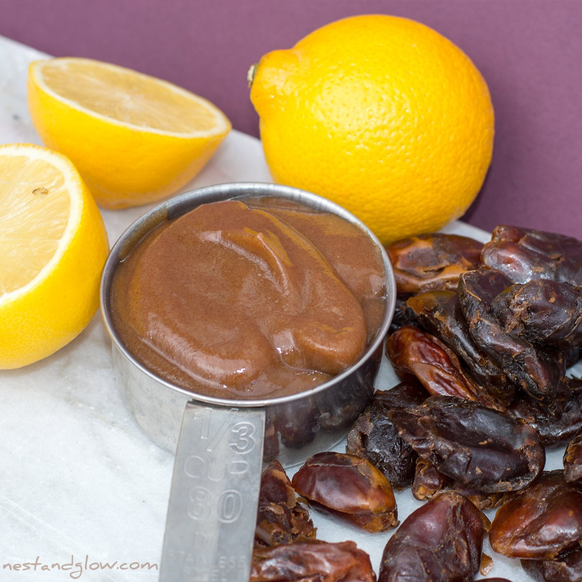 Eat 3 Dates Daily and These 5 Things will Happen to Your ...