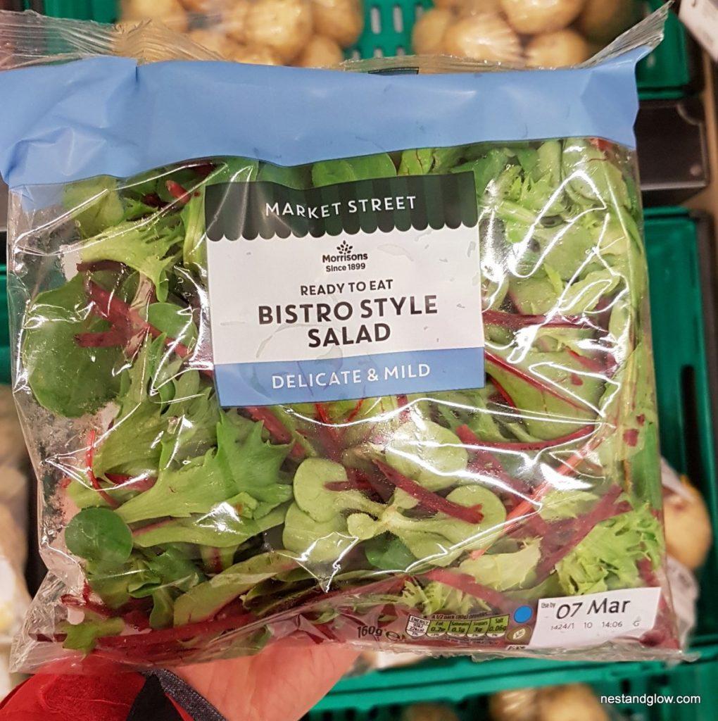 pre-washed-salad-leaves