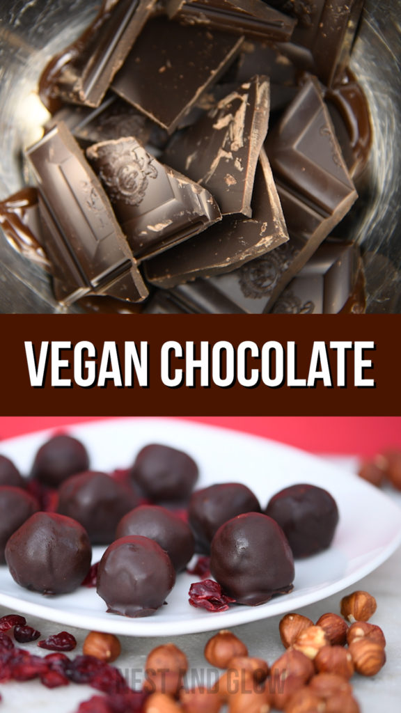 Sadly many chocolate you would think is vegan is not. It's a bit of a minefield when trying to find a bar of vegan chocolate. You would be forgiven for thinking that all dark chocolate is vegan because it has no milk in the recipe, but sadly it isn't that simple. #vegan #chocolate #veganlifestyle #veganfood #veganlife